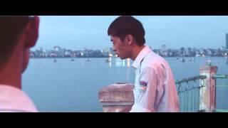 """Để Dê Trung rời xa (Trailer Parody phim ngắn """"NHỮNG ĐIỀU VỤN VẶT"""")"""
