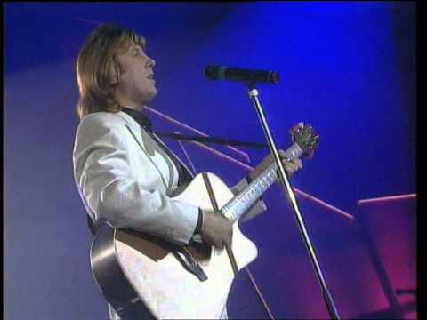 Russian music mix best of 80's 90's | хиты 80-х 90-х youtube.