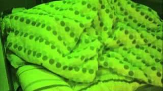 Vídeo Maria se masturbando no bbb 11