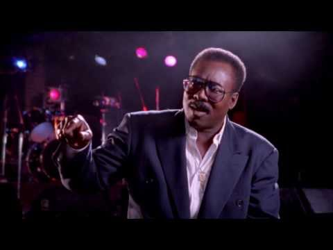 Muscle Shoals Clip - Wilson Pickett