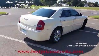 Buying a 2007 Chrysler 300C HEMI