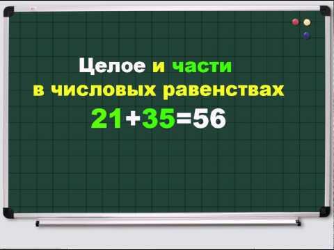 математика петерсон 1 класс презентация знакомство с единицей измерения объема литр