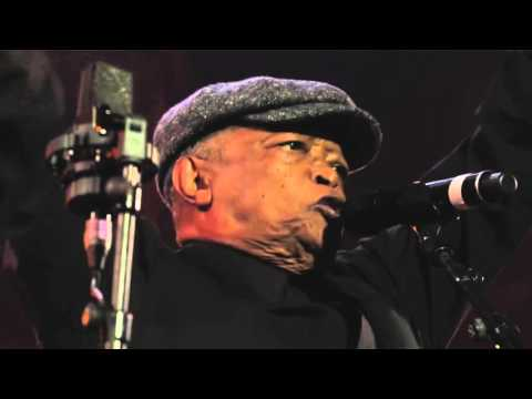 International #JazzDay: Hugh Masekela  Mandela Bring Him Back Home