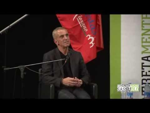 FEDERICO BUFFA - Harden, Howard e Lance Stephenson (rif 2013)