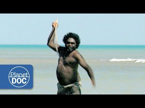 Aboriginal Hunting | Culture - Planet Doc Full Documentaries