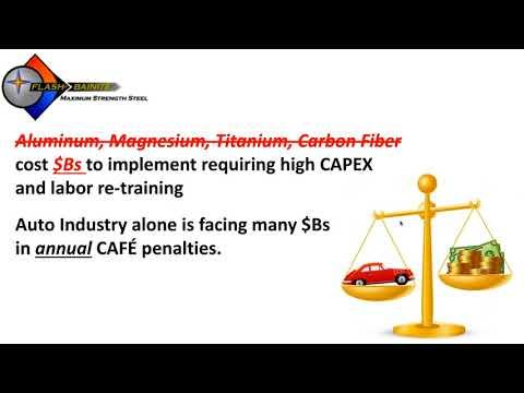 LIFT Off Webinar Flash Bainite 1 18 18