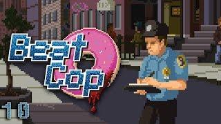 UN FINAL INESPERADO - Beat Cop - EP 10