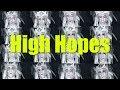 Panic! At The Disco - High Hopes (Acapella)