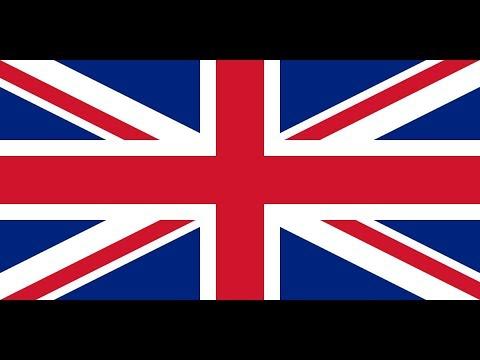 F1 2017 - Britain Lap (Onboard) - 1:26,402
