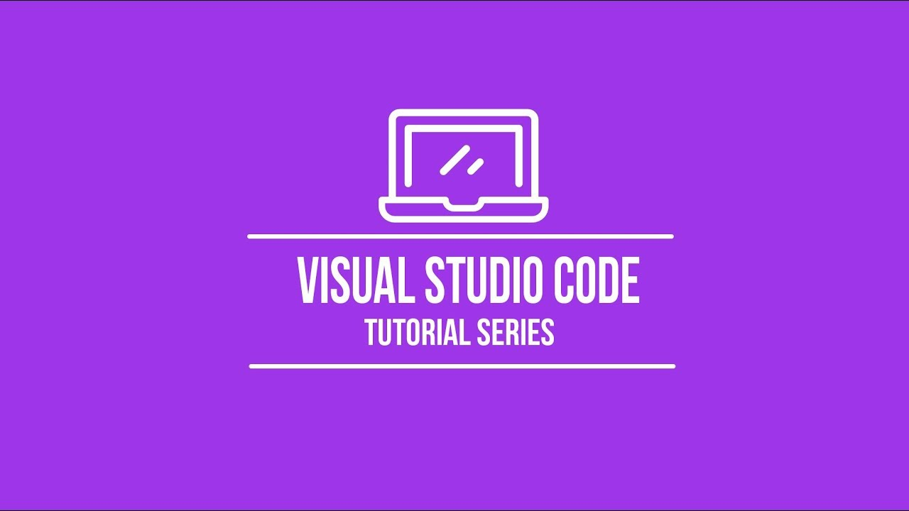 Working with Python Virtual Environments in Visual Studio Code