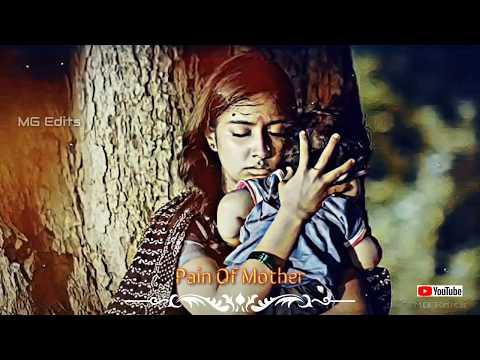 kgf movie amma ringtone free download