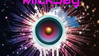Download lagu Dance/GBX Anthems Jan'19 - MickJay