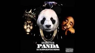 panda notorious b i g x 2pac remix dj susmuertos download link