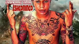 Eshconinco - Life [Roadwinner Riddim] July 2020