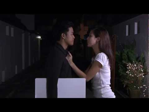 Remake  Love Actually Juliet & Mark