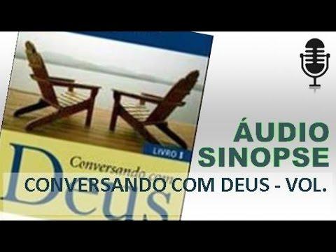 DEUS NEALE WALSCH DONALD BAIXAR COM DE LIVRO CONVERSANDO