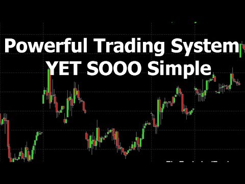 powerful-trading-system---yet-soooo-simple