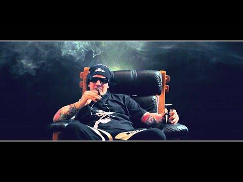 Mr.Busta x Giajjenno - KillTrill | OFFICIAL MUSIC VIDEO |
