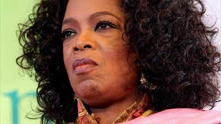#Oprah winfrey criticized for not supporting HBCUs like Robert Smith - She responds