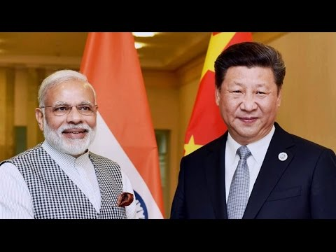 PM Modi To Push For Masood Azhar's Ban With Chinese President Jinping During BRICS Summit