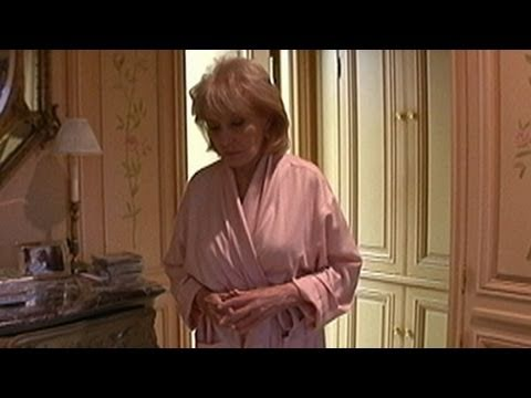 Barbara Walters on Heart Surgery, 'A Matter of Life and Death' 2/4/2011