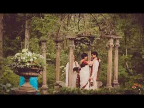 kumar-wedding-at-the-kelly-gallery-outdoor-wedding-venue-in-overland-park-kansas