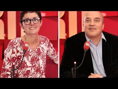 """L'affaire Bruno Le Roux est """"très floue"""", estime le président d'Anticor"""