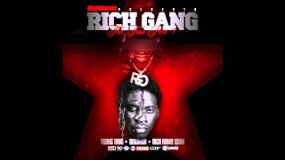 "Rich Homie Quan, Young Thug & Bird Man - ""Freestyle""  Rich Gang  The Tour, Part 1"