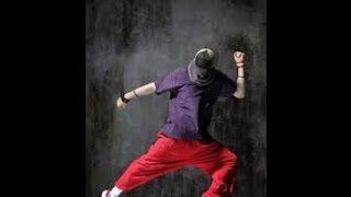 ХИП-ХОП  Танцы для детей #17