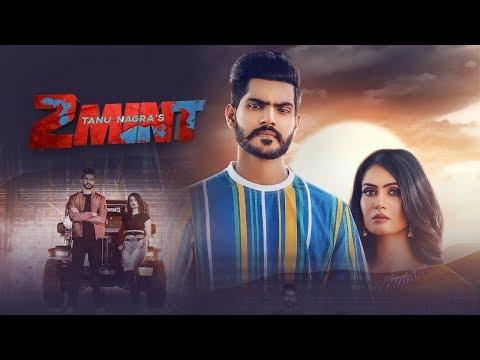 2 Mint | Full Song | Tanu Nagra | New Punjabi Songs 2019 | Jass Records