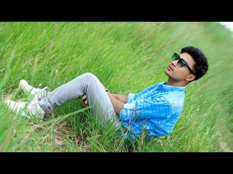 Hridoy Majare   রিদয় মাঝারে   Bangla R&B Rap Song 2018 By Salman JaHan