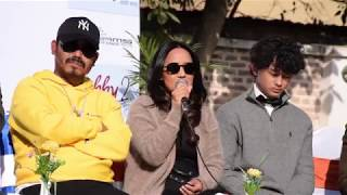 कबीताले खोलिन Bobby 2 को राज बन्दैछ  Bobby 2 / Kabita Gurung / Umesh Thapa