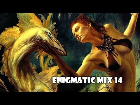 Download Enigmatic mix 14