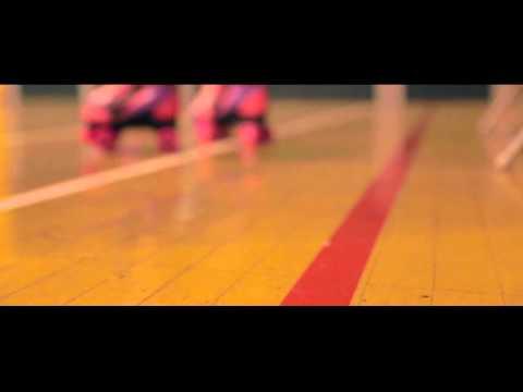 Luscious Skates @ Flowskate Roller Disco