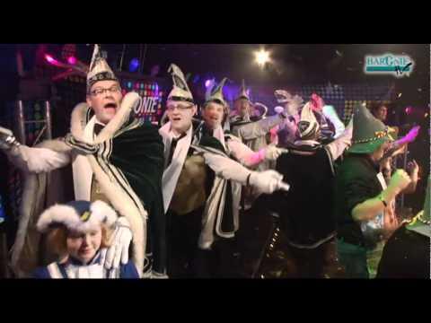 2012 Lied 3 CV de Schelfjes   Van alles wé