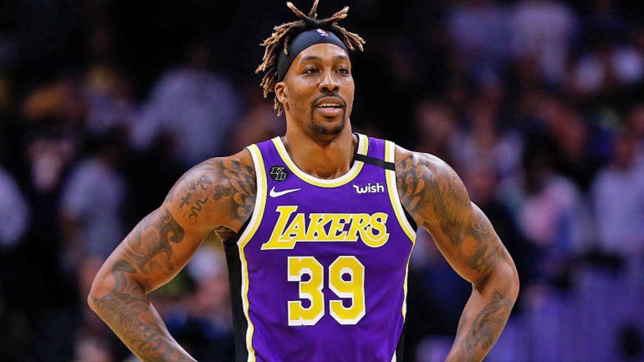 Download D12 to Lakers! Caruso to Bulls! Fournier Knicks! Bucks Lose Tucker! 2021 NBA Free Agency