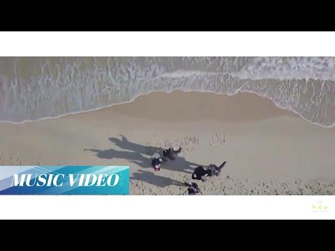 TXT (투모로우바이투게더) - 우리 여름 'Our Summer' MV