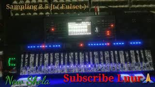 Berbeza Kasta Thomas Arya ( Karaoke ) Nada Cewe