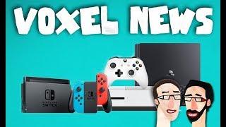 VN20 ◄Les abonnements sur console transforment-ils les jeux vidéo ?