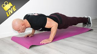 Tous les avantages de l'entraînement à domicile pour transformer son corps !