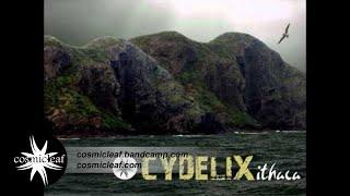 Cydelix - Trojan // Cosmicleaf.com