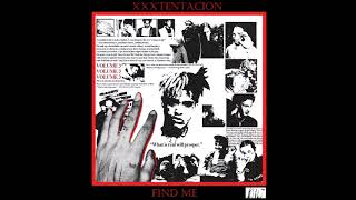 XXXTENTACION - Find me (ColpetBeats)