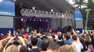 Download Gin Blossoms - I'll Follow You Down MP3 song and Music Video