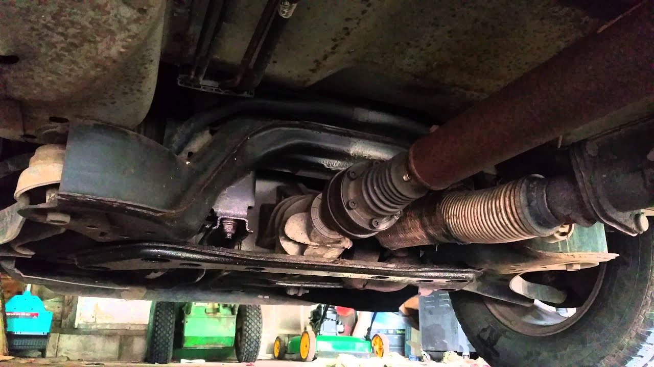 2003 Ford Explorer Exhaust Diagram 2006 F150 Headlight Wiring 2007 Get Free Image About
