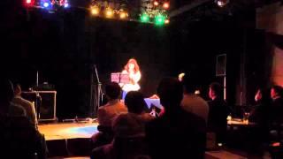 シンガーソングライター yuuka Blog http://ameblo.jp/yuu-melody0719/ ...