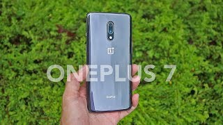 OnePlus 7 Review: A Better Deal
