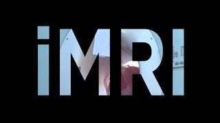 iMRI Arrives at Santa Barbara Cottage Hospital