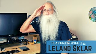 Leland Sklar - Player Profile #53