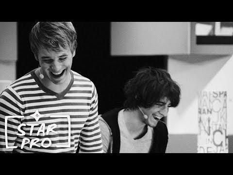 Кипелов - Я Свободен текст песни, lyrics