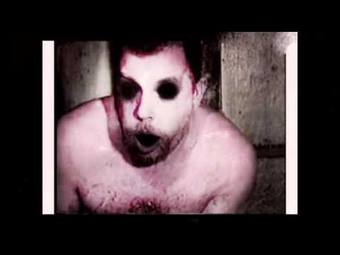 Видео: Зеленый Слоник - психоделическая музыка - момент с птицами